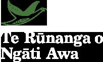 Te Rūnanga o Ngāti Awa
