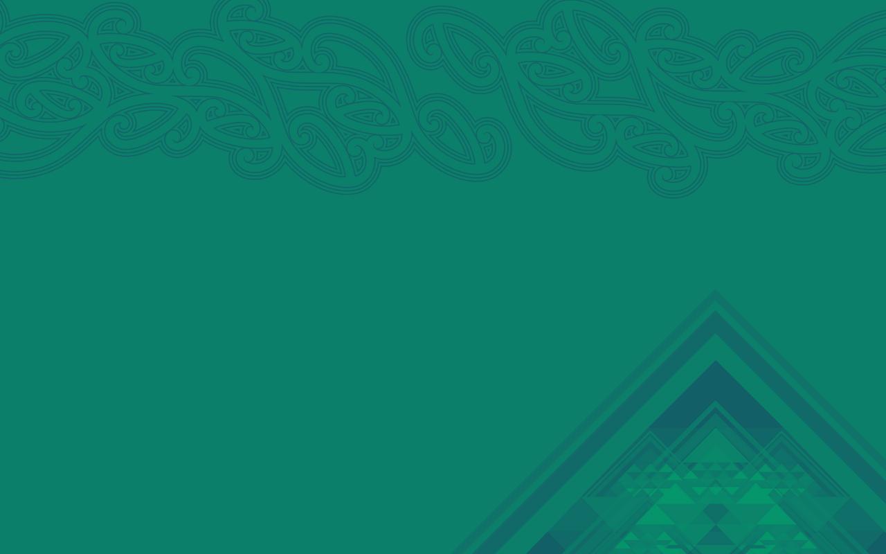 Copy of Kaumātua Wānanga (5)